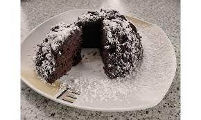 tassenkuchen blitzschnell fertig und einfach lecker