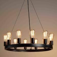 hanging light kitchen ceiling lights decoration pendant fixtures