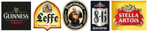 BEN SHLUSH international Import&Export Beers