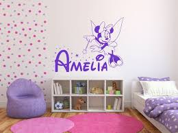 Minnie Mouse Bedroom Accessories Ireland by Minnie Mouse Room Decorations Walmart 100 Images 75 Best Room