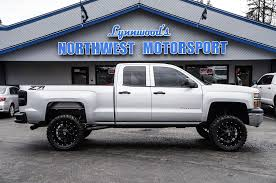 Used Gmc Z71 Trucks For Sale In Ms Newest Used Lifted 2015 Chevrolet ... Curlew Secohand Marquees Transport Equipment 4x4 Man 18225 Used 4x4 Trucks Best Under 15000 2000 Chevy Silverado 2500 Used Cars Trucks For Sale In 10 Diesel And Cars Power Magazine Cheap Lifted For Sale In Va 2016 Chevrolet 1500 Lt Truck Savannah 44 For Nc Pictures Drivins Dodge Dw Classics On Autotrader Pin By A Ramirez Ram Trucks Pinterest Cummins Houston Tx Resource Dash Covers Unique Pre Owned 2008