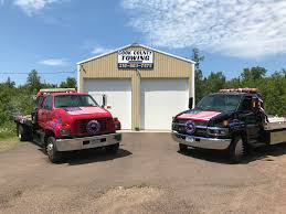 Cook County Towing Tofte And Grand Marais MN Roadside Assistance Vancouver Wa Aaa Towing Service Chappelles Recovery Centre Related Services Automotive In Duncanville Chico And Auction Bremerton The Worlds Newest Photos Of Aaa Towing Flickr Hive Mind Top 10 Reviews Home Hester Morehead Protechtowingcom How To Get Paid Accident Rates When Is Involved Tow Company 2017 Manual Aw Direct Marks Triplea Parker Az Explored Flatbed Truck Editorial Otography Image Engines