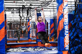 Buy Tickets Today   Westlake OH   Sky Zone Skyzonewhitby Trevor Leblanc Sky Haven Trampoline Park Coupons Art Deals Black Friday Buy Tickets Today Weminster Ca Zone Fort Wayne In Indoor Trampoline Park Amusement Theme Glen Kc Discount Codes Coupons More About Us Ldon On Razer Coupon Codes December 2018 Naughty For Him Printable Birthdays At Exclusive Deal Entertain Kids On A Dime Blog Above And Beyond Galaxy Fun Pricing Restrictions