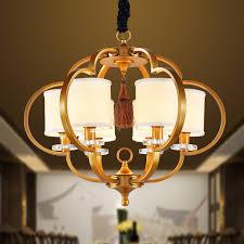 new pendant lights modern living room features iron