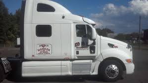 Used 2005 Peterbilt 387 For Sale ($26,490) At Edison St, South ... Safe Industries Fes Fire Equipment Services 2011 Dodge Ram 5500hd Service Truck Item K3869 Sold Aug 1960 Chevrolet Truck For Sale Classiccarscom Cc1079493 Tow Trucks In South Carolina For Used On Buyllsearch Sterling Acterra Sale Spartanburg Price Finchers Texas Best Auto Sales Lifted In Houston Craigslist Florence Sc Cars By Owner Cheap Prices Davis Certified Master Dealer Richmond Va New Chevy Silverado North Charleston Crews Kershaw Vehicles Enterprise Car Suvs