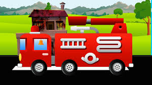 FireTruck And Fire | Themes - Music | Pinterest | Kids Videos And ... Kids Fire Truck Cartoon Illustration Children Framed Print F12x3411 Best Choice Products Ride On Fire Truck Speedster Metal Car Kids Personalized Water Bottle Firetruck Bellalicious Boutique 9 Fantastic Toy Trucks For Junior Firefighters And Flaming Fun Cheap Truck Find Deals On Line At Alibacom Cartoon Emergency Transport Isolated Stock Photo Tonka If I Could Drive A Corner Services Christmas Ornament Dibsies Coloring Videos Big Transporting Monster Street 2 Seater Engine Shoots Wsiren Light Unboxing Review Youtube Battery Operated Toys Anj Intertional