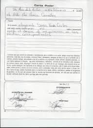 Llenado De Queja Ante Profeco By Luis Castillo Issuu