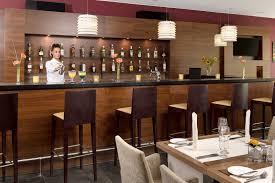 restaurants im nh erlangen