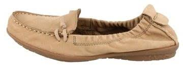 hush puppies womens shoes clothing online uk headphonies co uk