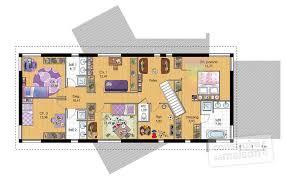 plan maison en bois gratuit plan de meuble gratuit cuisine plan cuisine d gratuit du sud