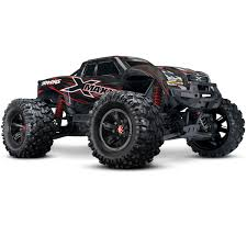 Traxxas X-Maxx 1/6 RTR Electric Monster Truck W/VXL-8s, TSM, Red ... Traxxas Slash 4x4 Lcg Platinum Brushless 110 4wd Short Course Buy 8s Xmaxx Electric Monster Rtr Truck Blue Latrax Teton 118 By Tra76054 Nitro Sport Stadium Black Tra451041 Unlimited Desert Racer 6s Race Rigid Summit Tra560764blue Erevo Wtqi 24ghz Radio Link Module Review Big Squid Rc Car And 2wd Wtq 24 Mike Jenkins 47 Edition Tra560364 Series Scale 370763 Rustler Vxl Tmaxx 33 Ripit Trucks Fancing