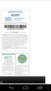 Coupons For Joann Joann Fabrics Hours Pizza Hut Factoria 80 Off Quilters Showcase Fabrics At Joann Online In Hero Bracelets Coupon Code Yebhi Discount Codes 2018 Mr Beer Free Shipping Coupons Text 30 Off A Single Item More Fabric Com Kindle Fire Hd Sale Price Lowes Sweet Ginger Merrimack Nh 15 Last Of Us Deal Coupons For Discount Promo Code Crafts 101 For 10 Best Codes Black Friday Deals 2019 Joann Jo Anne Tablet Pc Samsung Galaxy Note 16gb