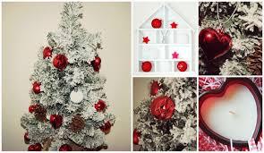 Longest Lasting Christmas Tree Uk by 2014 Seek My Scribbles