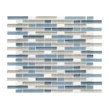Jeffrey Court Mosaic Tile by Upc 734647995558 Mosaic Tile Jeffrey Court Flooring Cyclove