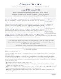 Executive Resume Samples | Executive Resume Writing Service Executive Resume Samples And Examples To Help You Get A Good Job Sample Cio From Writer It 51 How To Use Word Example Professional For Ms Fer Letter Senior Australia Account Writing Guide 20 Tips Free Templates For 2019 Download Now Hr At By Real People Business Development Awardwning Laura Smith Clean Template Cover Office Simple Cv Creative Modern Instant Marissa Product Management Marketing Executive Resume Example
