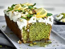 backen mit pflanzenmilch 16 vegane kuchen für deine kuchentafel