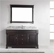 Single Sink Bathroom Vanity by Bathroom Vanity Sink Beautiful Virtu Usa Gs 4060 Wmro Dw Huntshire