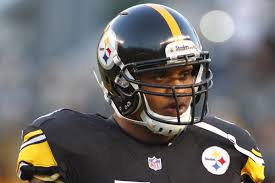 Steelers Behind The Steel Curtain by Steelers Injury Report Good News But A Confusing Steelers Injury