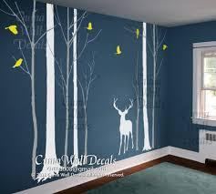 best 25 tree wall murals ideas on pinterest wall murals for