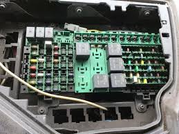 Volvo Truck Fuse Box - Wire Data Schema • For 2pcs Lvo Semi Truck Vinyl Decal Graphics Windshield Window Car Volvo Parts New Commercial Dealer Milsberryinfo Trucks For Sale Commercial 888 8597188 Youtube Trucks Introducing The Supertruck Concept Vehicle 2019 Interior 2018 1990 Wia Semi Truck Item J6041 Sold August 2 Gove Review And Specs Sale And Used Trailers At Traler 2017 Vn670 Overview Exterior