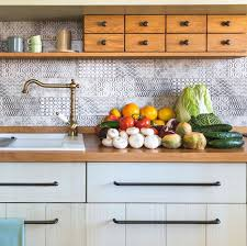 Www Kitchen Ideas 40 Diy Kitchen Décor Ideas Best Ways To Decorate Your Kitchen