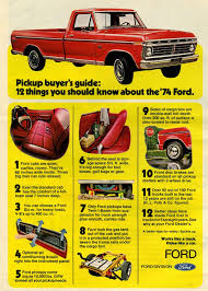 1974 Ford F100 Pickup Advertisement Photo Picture | For My Sweetie ... New Bhopal Fish Aquarium Indrapuri Pet Shops For Birds In Alliance Tramissions San Antonio Texas Automotive Parts Store Paint Naw Nissan Maxima A36 Oe Style Trunk Spoiler 1618 Ebay Amazoncom 001736 Inspirational Quote Life Moves Pretty Fast Nee Naw Our Cute Fire Engine Quilt Has Embroidered And Appliqu Travel By Gravel On Trucks Cars Pinterest Chevy Welcome To Chicago Chevrolet Dealership Rogers Wester Star The Road Serious Limited Edition Dickie Toys Large Action Fighter Vehicle