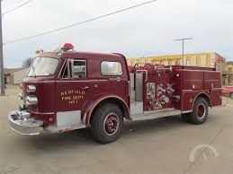 AuctionTime.com | 1970 AMERICAN LAFRANCE PUMPER Online Auctions Renault Midlum 180 Gba 1815 Camiva Fire Truck Trucks Price 30 Cny Food To Compete At 2018 Nys Fair Truck Iveco 14025 20981 Year Of Manufacture City Rescue Station In Stock Photos Scania 113h320 16487 Pumper Images Alamy 1992 Simon Duplex 0h110 Emergency Vehicle For Sale Auction Or Lease Minetto Fd Apparatus Mercedesbenz 19324x4 1982 Toy Car For Children 797 Free Shippinggearbestcom American La France Junk Yard Finds Youtube