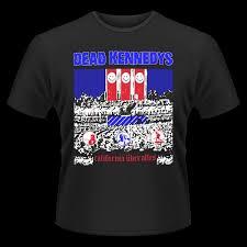 Dead Kennedys Halloween Shirt by T Shirts U2013 Punk U2013 Todestrieb Records Uk Black Metal Distro Shop