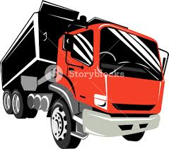 Tipper Dump Truck Lorry Royalty-Free Stock Image - Storyblocks Images Dump Truck Cartoon Vector Art Stock Illustration Of Wheel Dump Truck Stock Vector Machine 6557023 Character Designs Mein Mousepad Design Selbst Designen Sanchesnet1gmailcom 136070930 Pictures Blue Garbage Clip Kidskunstinfo Mixer Repair Barrier At The Crossing Railway W 6x6 Royalty Free Cliparts Vectors And For Kids Cstruction Trucks Video Car Art Png Download 1800