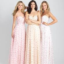 kansas city wedding dresses u0026 prom dresses stephanie u0027s bridal