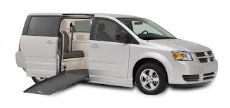 MoveMobility - New & Pre-Owned Wheelchair Vans, Accessible Vehicles ... Wheelchair Accessible Handicap Bus And Vans For Sale Used Buses Trucks Vehicle Production Group Wikipedia Braunability Mxv Sign Up For Exclusive Offers When Its Released Van Sales Minnesota South Dakota Compare Suvs Side Entry Rear Best Ramps Pickup Lovely Ford And Fullsize Are Here Freedom Beautiful Vehicles Atc Pennsylvania Lifted All American Jeep In Tamaqua