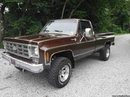 Used Chevy Trucks For Sale Near Me | All About New Car