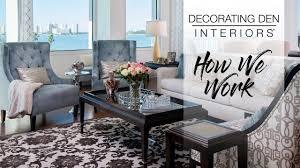 100 Home Decoration Interior Decorators Designers Decorating Services