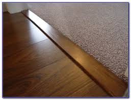 flexible wood transition strip flooring home decorating ideas