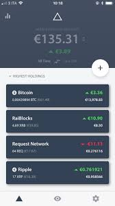 Where Can I Get Bitcoin For Free Abra Introduces Worlds First Allinone Cryptocurrency Wallet And Enjin Beam Qr Scanner For Airdrops Blockchain Games Egamersio Idle Miner Tycoon Home Facebook Crypto Cryptoidleminer Twitter Dji Mavic Pro Coupon Code Iphone 5 Verizon Kohls Coupons 2018 Online Free For Idle Miner Tycoon Cadeau De Fin D Anne Personnalis On Celebrate Halloween In The Mine Now Roblox Like Miners Haven Robux Dont Have To Download Apps Dle Apksz Hile Nasl Yaplr Videosu
