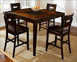 Value City Furniture Kitchen Chairs by Kitchen Magnificent Used Dining Room Sets Value City Dining Room