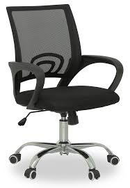 Wayner Office Chair (Black) Tone High Back Ergonomic Office Chair Office Chairs And Ergonomic Computer Staples Puula Officemate Homall Gaming Chair Racing High Back Leather Desk Adjustable Swivel Manage With Headrest Lumbar Support Black Sl4000 Blackcarbon Edition Gamestop Dania Fniture Humanscale Solutions Markus Chair Glose Black Robust Ea117 Eames Household Seat Covers Pu Executive