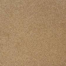Legato Carpet Tiles Sea Dunes by Cheap Milliken Modular Carpet Find Milliken Modular Carpet Deals