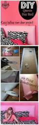 Roma Tufted Wingback Headboard Instructions by Best 25 King Size Headboard Ideas On Pinterest Farmhouse Beds