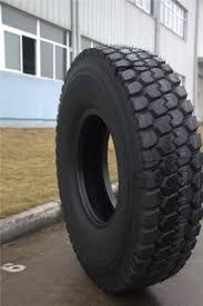 Chinese Truck Tires 11r20 Used Military Tires For Sale - Buy Chinese ... Used Bridgestone Wheels 3000r51 For Loader Or Dump Truck Tires 2001 Freightliner Fld132 Xl Classic Used Tire Sale 522734 Fleet Farm Tire Specials Save On Tires Hot Sale 11r245 Chinese Radial Truck Tyre China Custom Rims Aftermarket Wheels For Rimtyme Within Used Truck Tyres And Passenger Car For Sell 31580r225 Why Buy A Car Suv In Yorkville Near Utica Shop Mud Terrain All Search By Size World Whosaleworld Whosale Divertns Cheap New Sale Junk Mail Where Are Your Made Consumer Reports