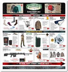 Sportsman's Warehouse Black Friday Ads And Deals 2017 - Couponshy.com 25 Best Memes About Barnes And Noble Sportsmans Warehouse Black Friday Ads Deals 2017 Uponshycom Nook Simple Touch The Verge Trends Predictions Blackfridaycom Thanksgiving Store Hours When Will Stores Open For Bn Monmouth Mall Bnmonmouthmall Twitter Findercom Stores Start Opening On See What To Buy At Nobles Sale Knock Out Photos Shoppers Rise Early Deals Tvs Games