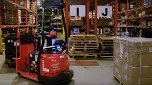 Automated Lift Trucks – Consistent, Productive Operation - YouTube Cat Forklifts Hire Rental Service Lift Forklift Trucks 2015 Lp Gas Unicarriers Pf50 Pneumatic Tire 4 Wheel Sit Down About National Llc In Tn Unicarriers Pd Series Diesel 2014 Nissan Cf50 Cushion Indoor Warehouse Rent Truck Best 2018 Customer Youtube Genie Gs1930 Inc Worldwide Us Nla Sales Boom
