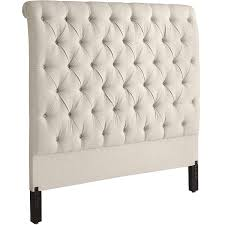 Pier One Hayworth Dresser Dimensions by Audrey Upholstered Flax Headboard Bedrooms Master Bedroom And House