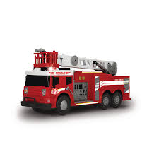 Adventure Force L&S Fire Truck Toy Vehicle | Walmart Canada How To Make Rc Fire Truck From Pepsi Cans And Cboard Diy Remote Aoshima 012079 172 Ladder Otsu Municipal Department Howo Heavy Rescue Trucks Sale Vehicles Vehicle Rc Light Bars Archives My Trick Arctic Hobby Land Rider 503 118 Controlled 2 Airports Intertional The Airport Industry Online Feuerwehr Tamiya Mercedes Mb Bruder Toys Peter Dunkel Pin Nkok Junior Racers First Walmartcom Adventure Force Ls Toy Walmart Canada Blippi For Children Engines Kids Calfire Doc Crew Buggy Cstruction