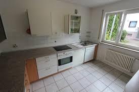 haus kaufen stuttgart rohracker eg küche sb immobilien