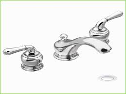 Moen Kitchen Faucet Repair Diagram Moen 7600 Kitchen Faucet Repair Diagram Kitchen Faucet
