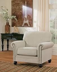 Milari Linen Sofa Sleeper by Amazon Com Ashley 1300020 Milari Linen Kitchen U0026 Dining