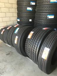 Commercial & Semi-Truck Tires, Michelin, Bridgstone, BF Goodrich For ... Tires For Sale Rims Proline Monster Truck Tires For Sale Bowtie 23mm Rc Tech Forums How To Change On A Semi Youtube Used Light Truck Best Image Kusaboshicom Us Hotsale Monster Buy Customerfavorite Tire Bf Goodrich Allterrain Ta Ko2 Tirebuyercom 4 100020 Used With Rims Item 2166 Sold 245 75r16 Walmart 10 Ply Tribunecarfinder Dutrax Sidearm Mt 110 28 Mounted Front Amazing Firestone Mud 1702 A Mickey Thompson Small At Xp3 Flordelamarfilm Tractor Trailer 11r225 11r245 Double Road