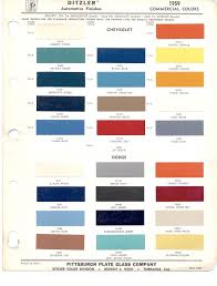 Chevy Truck Paint Color Chart | Www.topsimages.com 2018 Chevrolet Silverado Colorado Ctennial Editions Top Speed Factory Color Truck Photos The 1947 Present Gmc Gmc Truck Codes Best Image Kusaboshicom 1955 Second Series Chevygmc Pickup Brothers Classic Parts 1971 1972 Chevrolet Truck And Rm Color Paint Chip Chart All 1969 C10 Stepside Stock 752 Located In Our Tungsten Metallic Paint Fans Page 16 2014 Chevy 1990 Suburban Facts Specs And Stastics Paint Chips 1979 Dealer Keeping The Look Alive With This Code How To Find Color On A Gm 2005 1948 Chev Fleet Commerical