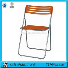 Hercules Resin Folding Chairs by Used Padded Folding Chairs Used Padded Folding Chairs Suppliers